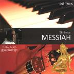 Music Messiah