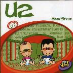 U2: Collection Baby Style