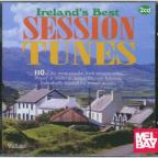 Ireland's Best Session Tunes Volume 1