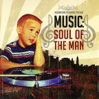 Music: Soul Of The Man