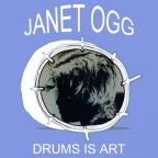 Drums Is Art