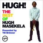 Hugh! Best Of Presented By Till Bronner