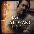 Jay Stewart & Friends