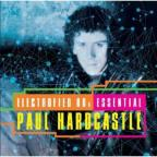 Electrofied 80s: Essential Paul Hardcastle