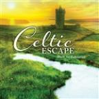 Celtic Escape