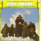 Golden Classics of Blue Swede