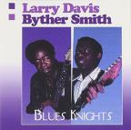Blues Knights