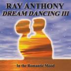 Romantic Mood: Dream Dancing, Vol. 3
