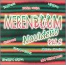 Merenboom Navideno, Vol. 2