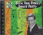 Dick Van Dyke's Dance Party