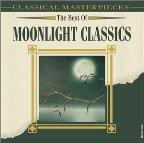 Best Of Moonlight Classics