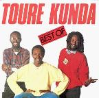 Best Of Toure Kunda