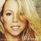 Charmbracelet