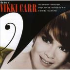 Best of Vikki Carr