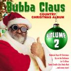 Bubba Claus, Vol. 2