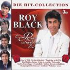 Eine Rose Schenk Ich Dir: Die Hit-Collection