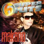 6 Super Hits