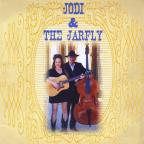 Jodi & The Jarfly