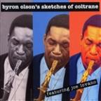 Sketches Of Coltrane