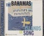 Bahamas: Islands of Song