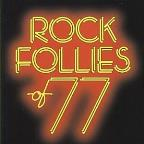 Rock Follies of 77, Vol. 2
