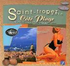 Saint Tropez Music, Vol. 1