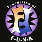Foundation of Funk