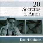 20 Secretos de Amor