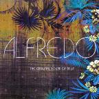 Original Sound of Ibiza: Mixed by Alfredo