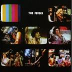Vol. 10 - Fevers 1978