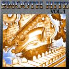 Vol. 1 - Smooth Hitz