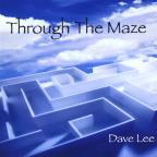 Through the Maze