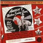 Tiffany Transcriptions, Vol. 9