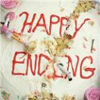 Happy Ending Songs