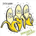 When A Banana Was Just A Banana Remixed & Pee