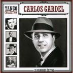 Tango Collection: 25 Greatest Hits
