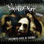 Hollywood Made in Gehenna