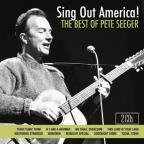 Sing Out America! the Best of Pete Seeger