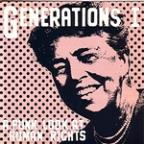 Generations I: A Punk Look At Human Rights