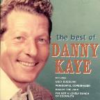 Best of Danny Kaye