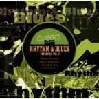 Rhythm & Blues 2