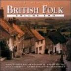 Best Of British Folk Vol 2