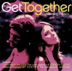 Get Together: Celebrating the 60's