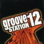 Groove Station, Vol. 12