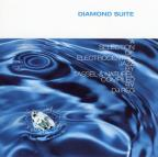 Diamond Suite, A Selection of Electronic Jazz