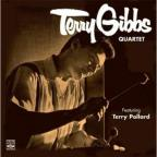 Terry Gibbs Quartet