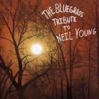 Bluegrass Tribute to Neil Young
