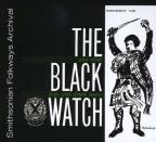 Black Watch and Other Pipe and Drum Tunes