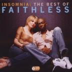 Insomnia:Best Of Faithless