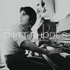 Emitt Rhodes Recordings 1969-1973